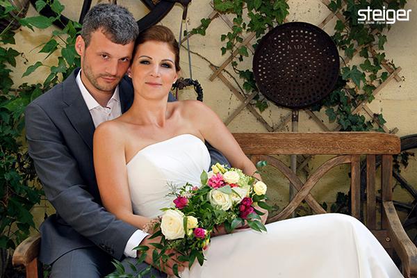 Tipps für gelungene Hochzeitsfotos | foto-steiger.at