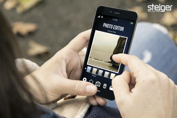 Lustige Apps und Foto-Tools im Überblick | foto-steiger.at