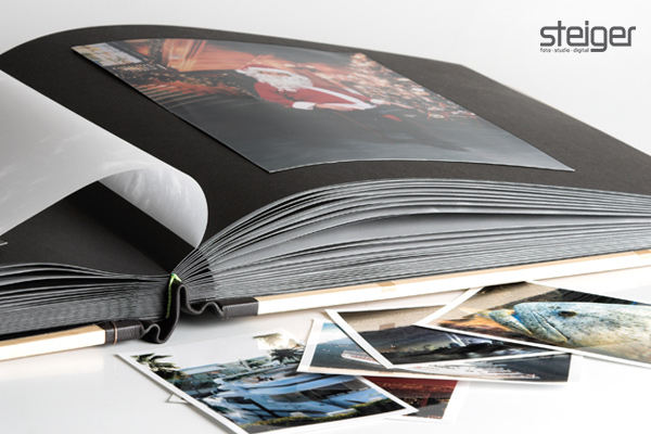 Geschenksideen für Foto-Accessoires | foto-steiger.at